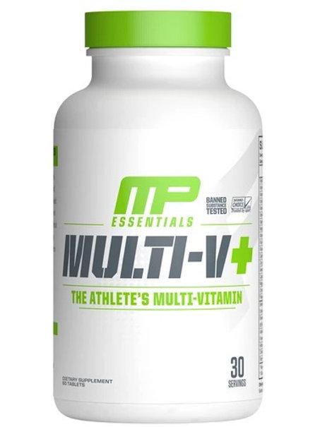 Multi-V+