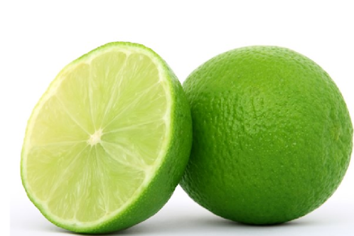 Limón Criollo (unidad)