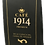 Thumbnail: Café 1914 - Premium Molido 200g.