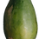 Thumbnail: Papaya mediana (unidad)
