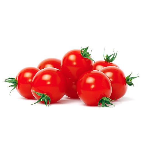 Tomate Cherry (libra)