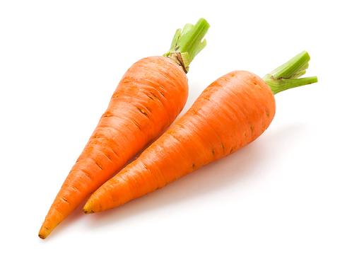 Zanahoria (libra)
