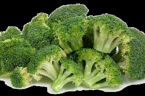 Brócoli (libra)