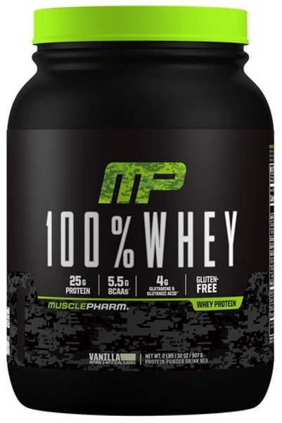 Combat Stealth Whey