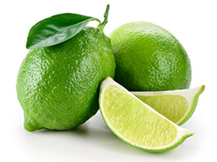 Limón Persa (unidad)