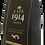 Thumbnail: Café 1914 - Premium Molido 340g.