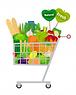carrito-compras-comida.png