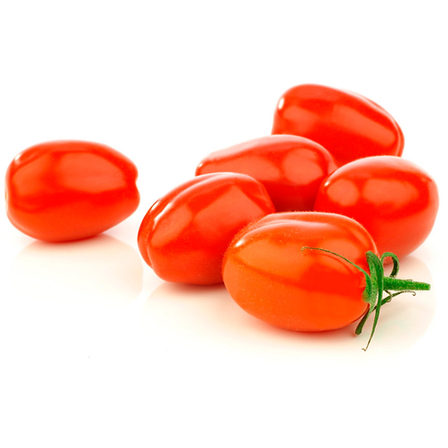 Tomate Perita (libra)
