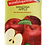 Thumbnail: Néctares 50% Fruta sin azúcar añadida