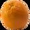 Thumbnail: Naranja Nacional (unidad)