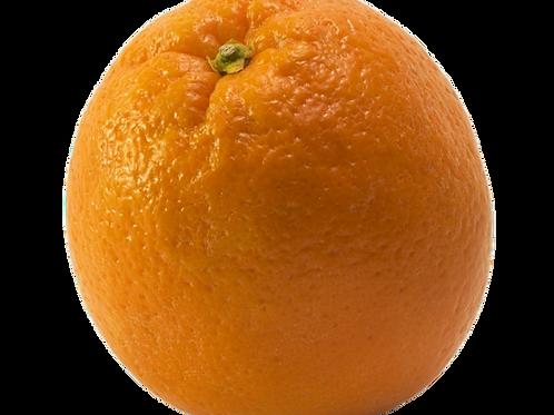 Naranja Nacional (unidad)