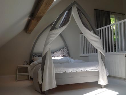 Handmade Beds Shop Matlock