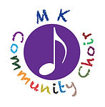 MKCC Choir Logo - Apr 12.jpg