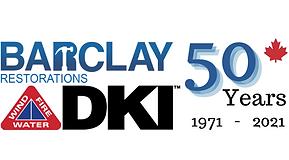 Celebrating 50 Years Barclay Logo.png