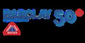50 yr Logo (174x89) Transparent.png