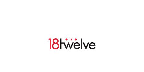 18Twelve.png