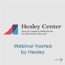 Prilenia Therapeutics About ALS - Healey Center