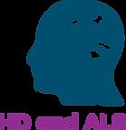 Prilenia Therapeutics Propidine on HD and ALS