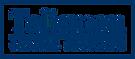 Prilenia Therapeutics partner - Talisman logo