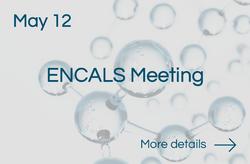 ENCALS Meeting