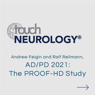 Prilenia Therapeutics learn more About Huntingtins Desease fouch Neurology