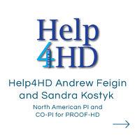 Prilenia Therapeutics learn more About Huntingtins Desease - Help4HD