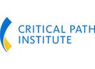 critical path institute