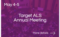 Target ALS Annual Meeting