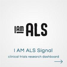 Prilenia Therapeutics About ALS - I Am ALS