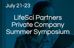 LifeSci Partners Private Company