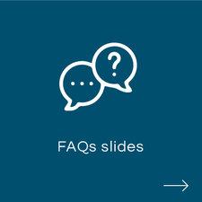 Prilenia Therapeutics About ALS - FAQ Slides