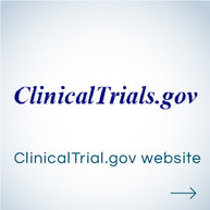 Prilenia Therapeutics learn more About Huntingtins Desease Clinical Trials