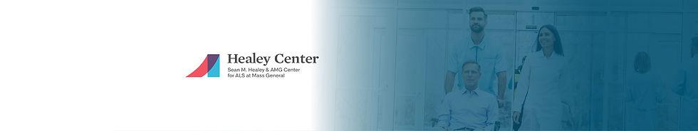 Prilenia Therapeutics About ALS Healey Center