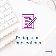 Prilenia Therapeutics About ALS - Pridopidine Publication