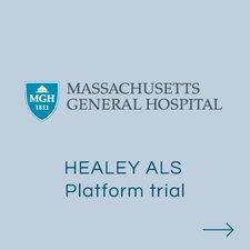 Prilenia Therapeutics About ALS Massachusetts General Hospital