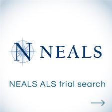 Prilenia Therapeutics About ALS - Neals trial research