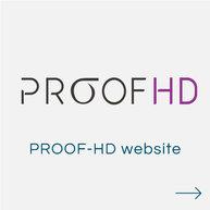 Prilenia Therapeutics learn more About Huntingtins Desease_PROOF HD