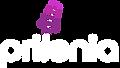 Prilenia logo