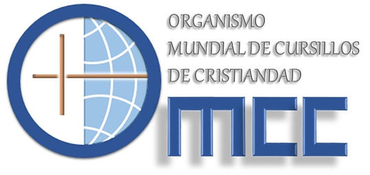 logo_omcc.jpg