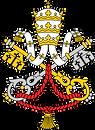 Santa Sede Logo.png