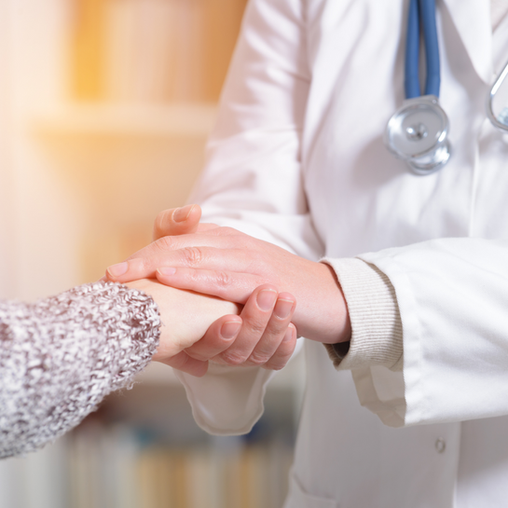 Reframing Marketing as a Tool to Create Authentic Connection with Patients