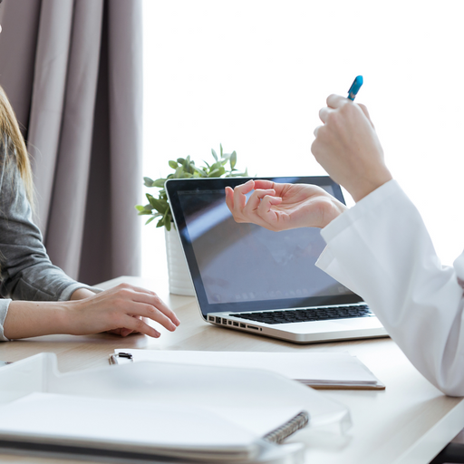 Why you have to build group programs for your functional medicine