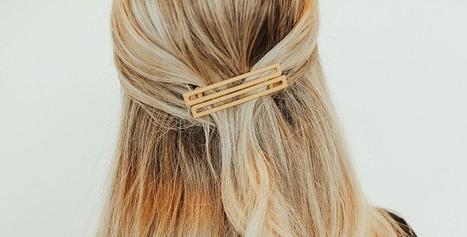 lennon clips