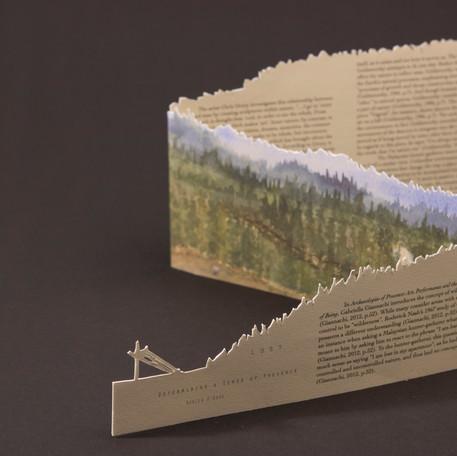 Bookforms