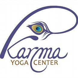 Karma_Logo_400x400.jpg