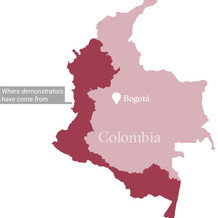 colombia-Indigenous-conflict-demonstrato