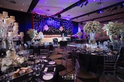 ivy Ballroom