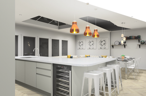 6 kitchen 2.PNG
