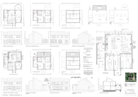 2 plan and elevation A1 - 1-100.jpg
