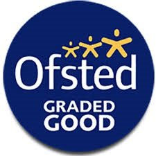 Ofsted-Good.jpg